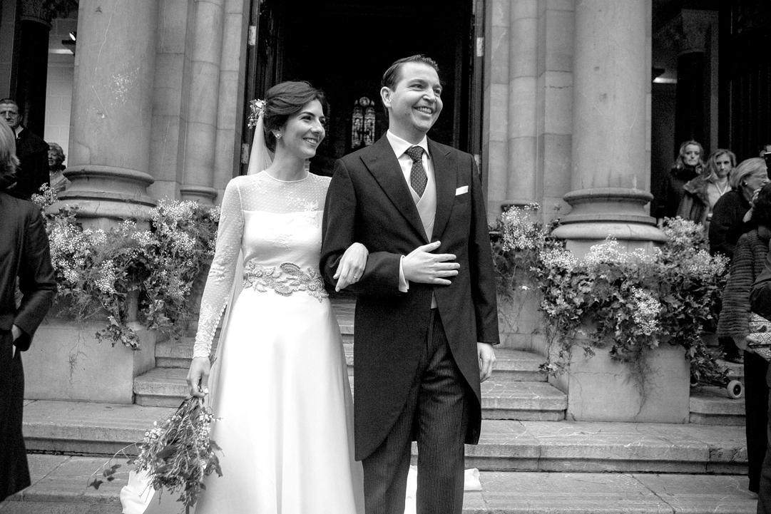la boda de susana y pablo | dadalacoyuntura