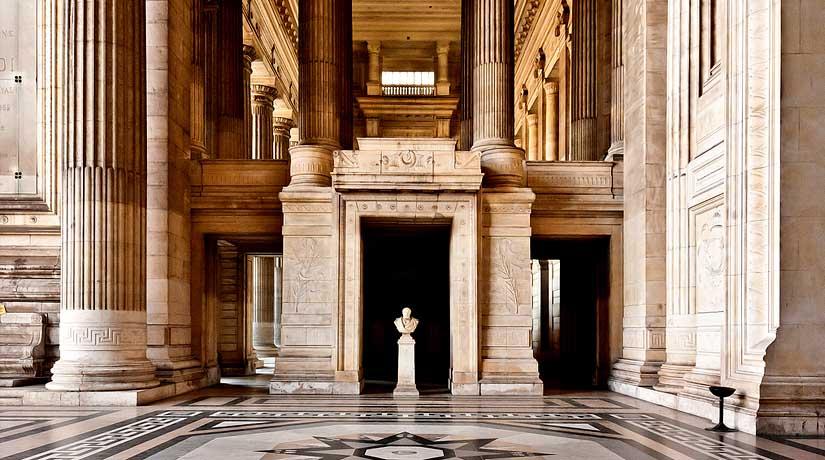 palacio-justicia-bruselas (buen dia tours)
